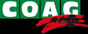 Logo Coag [Convertido]