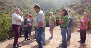 EL CAIDERO 18.07.17 (1)