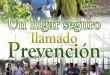 imagen_prevencion