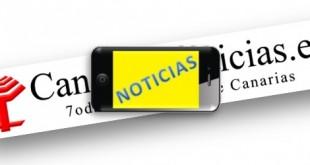 CANARIAS NOTICIAS
