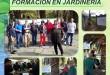 JARDÍNERÍA 1