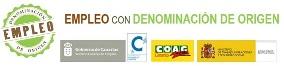 DENOMINACIÓN DE ORIGEN2