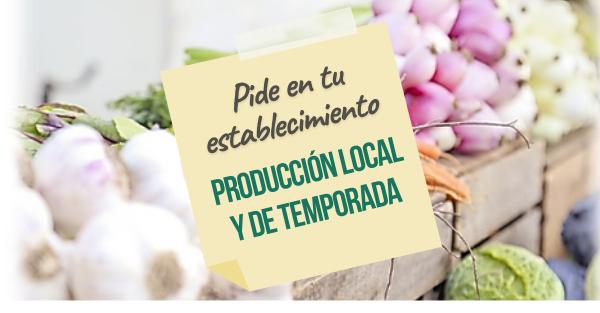 COAG Canarias consume producto local cartel (1)