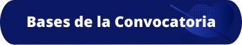 Subvención Papa Bases de la Convocatoria